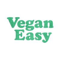Food Additives – Vegan Easy - veganeasy org